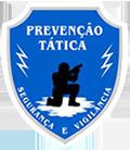 Segurança e Vigilância Ltda